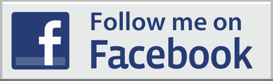 Facebook me on Facebook